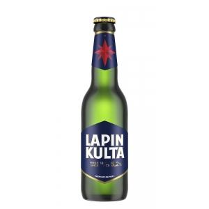 Лапин Культа 0,5л