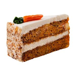 Торт Морковный 130 гр