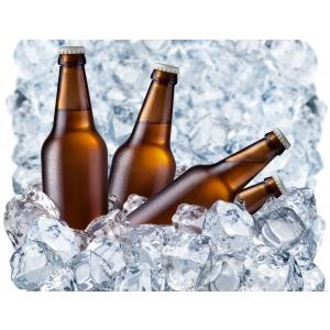 Бутылочное пиво
